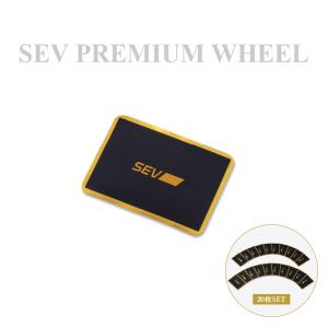 SEV Premium Wheel_WFN