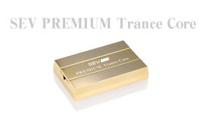 SEV Puremium TranceCore_B