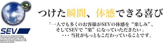 h01_Top[1]