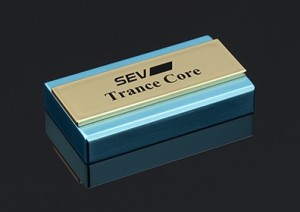 sev_trance_core_01B